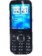 Haier J10 Price in Pakistan