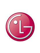 LG Spirit Price in Pakistan