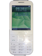 Haier M108 Price in Pakistan