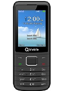 QMobile M450 Price in Pakistan