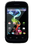 Mmobile P9 Price in Pakistan