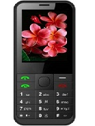 QMobile N220 Price in Pakistan