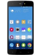 QMobile Noir LT600 Price in Pakistan