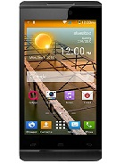 QMobile Linq X60 Price in Pakistan