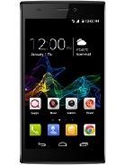 QMobile Noir Z8 Price in Pakistan
