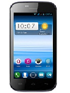 QMobile Noir A36 Price in Pakistan
