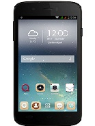 QMobile Noir i10 Price in Pakistan