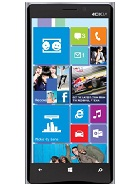 Nokia Lumia 930 Price in Pakistan