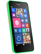 Nokia Lumia 630 Price in Pakistan
