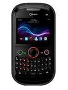 QMobile Q4 Price in Pakistan