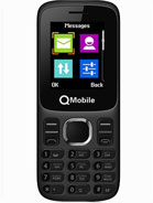 QMobile G127 Price in Pakistan