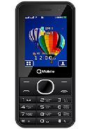 QMobile B65 Plus