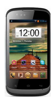 QMobile Noir A5 Classic Price in Pakistan