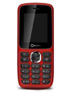 Q Mobiles E790