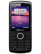 QMobile B45 Price in Pakistan