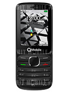 QMobile E740 Price in Pakistan