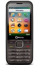 Q Mobiles E770