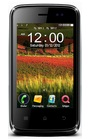 Q Mobiles E880