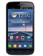 QMobile Noir A910  Price in Pakistan