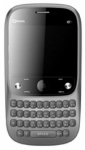 Q Mobiles Q8 Enigma WIFI 