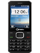 QMobile R370 Price in Pakistan
