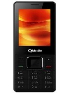 QMobile R480 Price in Pakistan