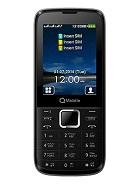 QMobile R500 Price in Pakistan