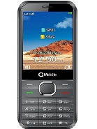 QMobile R650 Price in Pakistan