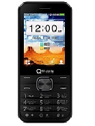 QMobile R950 Price in Pakistan