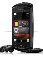 Sony Ericsson Live with Walkman WT19i Black Price in Pakistan