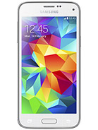 Samsung Galaxy S5 mini Price in Pakistan