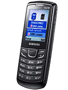 Samsung E1252 Price in Pakistan
