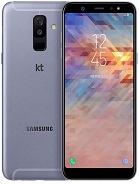 Samsung Galaxy Jean