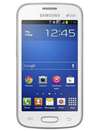 Samsung Galaxy Star Pro S7262 Price in Pakistan