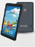 Mmobile T20i Price in Pakistan