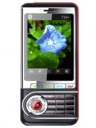 G Five T33 Plus Price in Pakistan