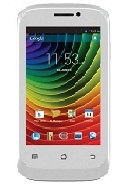 Voice V10i Price in Pakistan