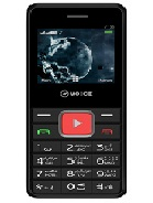 Voice V133 Price in Pakistan