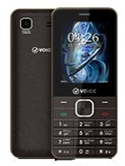 Voice V176 Price in Pakistan