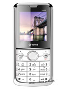 Voice Mobile V200 Price in Pakistan