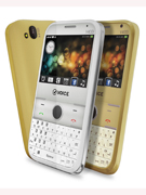Voice V400i Price in Pakistan