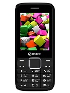 Voice V470 Price in Pakistan