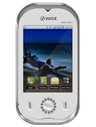 Voice V650 Price in Pakistan