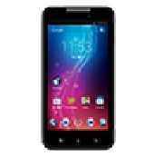Voice Xtreme V60 Price in Pakistan