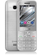 Voice V888 Price in Pakistan