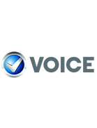 Voice V560 Price in Pakistan