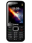 Voice V180 Price in Pakistan