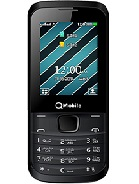 QMobile W20  Price in Pakistan