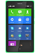 Nokia XL Price in Pakistan