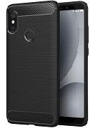 Xiaomi Redmi Note 6A Prime